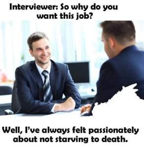 so-why-do-you-want-this-job-meme